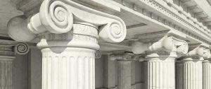 litigation attorney orange county ca
