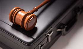 business litigation attorney newport beach