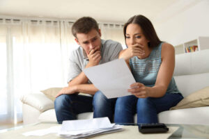 Orange County Denied Homeowner Insurance Claim Lawyers