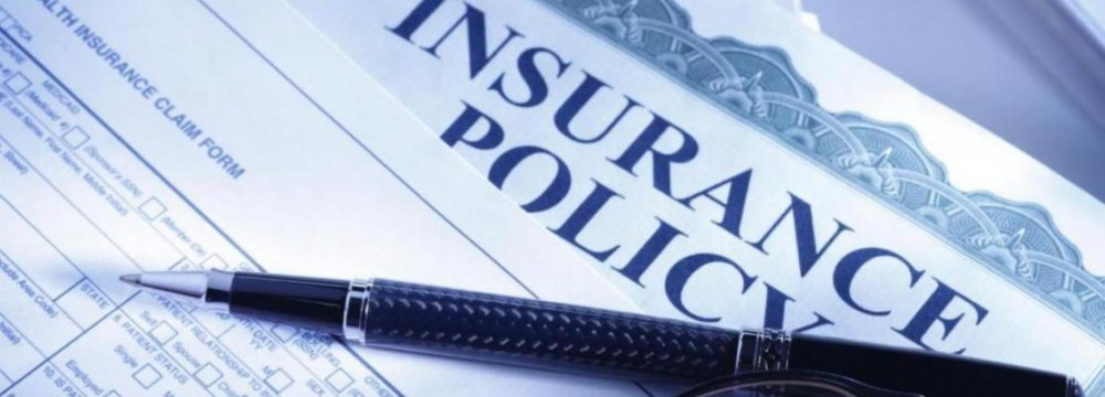 Specialized Insurance Brokers Are Held To A Higher Standard Of Care – Murray v. UPS Capital Ins. Agency, Inc.