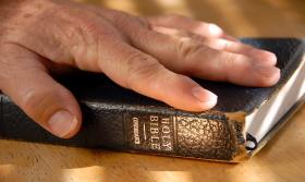Examination Under Oath (EUO)
