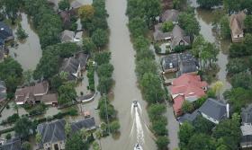 Orange County Bad Faith Water Damage Insurance Claims