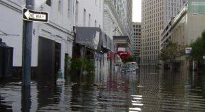 Orange County Bad Faith Flood Insurance Claim Attorney
