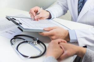 Orange County Bad Faith Medical Insurance Claims
