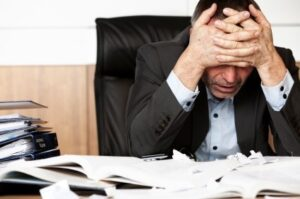 Orange County Business Income Loss Claims Lawyer